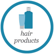 Hair Products Causing Dandruff